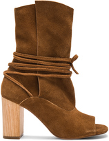 Urge Vista Booties