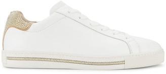 Rene Caovilla Xtra sneakers
