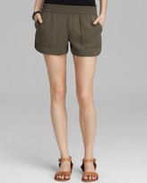 Joie Shorts - Beso Track