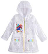 Disney Frozen Rain Jacket for Kids