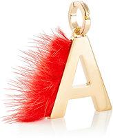 Fendi Women's ABClick A Bag Charm