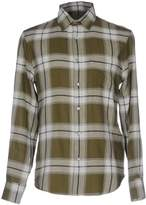 Ermanno Scervino Shirts - Item 38677943