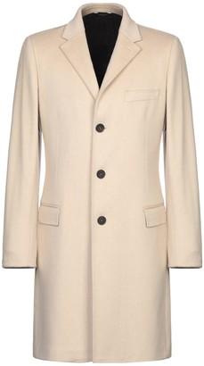 Azzaro Coats