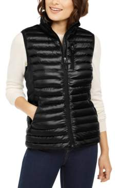 Marmot Women's Avant Featherless Vest