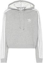 adidas Athletic Clothing For Women ShopStyle UK