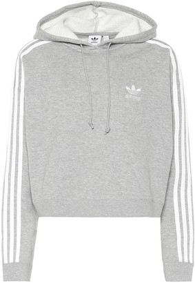 adidas Cotton hoodie