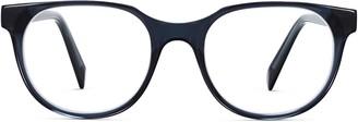 Warby Parker Marbury