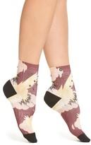 Stance Women's Shukufuku Studded Ankle Socks