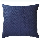 Blissliving Home 'Francisco' Euro Sham