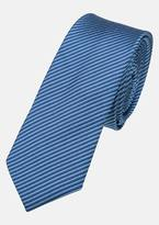 yd. Century 5cm Tie