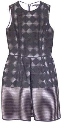 Tibi Dress for Women