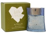 Lolita Lempicka Cologne by for Men. Eau De Toilette Spray 1.7 Oz / 50 Ml.