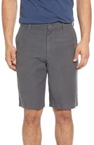 Tommy Bahama 'Surfclub' Shorts