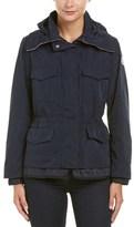 Moncler Eclair Jacket.