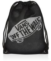 Vans Drawstring Backpack