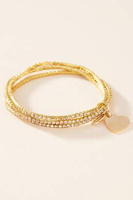 Finn Serefina Sparkle Bracelet