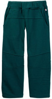 Appaman Parkview Sweat Pant (Toddler, Little Boys, & Big Boys)