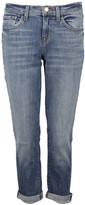 J Brand Sadey Jeans