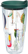 Tervis 24-oz. Fishing Lures Insulated Tumbler