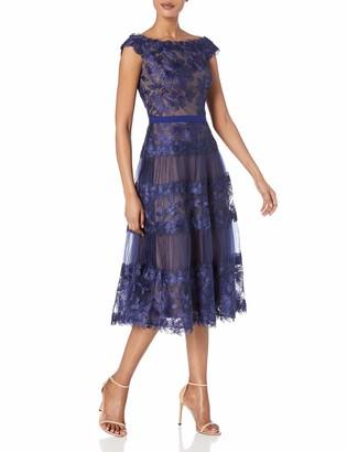 Tadashi Shoji Women's Dress