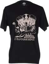 Dickies T-shirts - Item 37927633