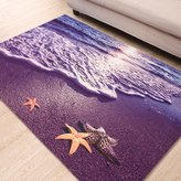 RUHHDFGSDJCFJXF Bautiful Anti-slip Mats/Blankt For Bdroom /Doormat/Indoor Mats/Foot Pad/Doormats/Hall,Houshold Mats
