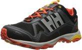 Helly Hansen Men's Pace HTXP Trail Running Shoe
