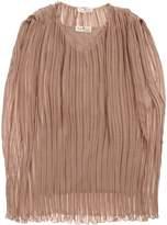 Le Petit Coco Dresses - Item 34616094