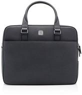 MCM Johan Briefcase