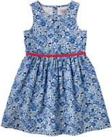 Cath Kidston Welham Flowers Dress