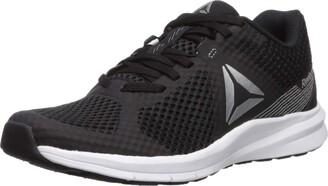 Reebok Women's Endless Road Running Shoe