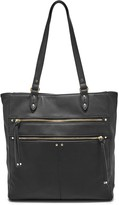 Fossil Relic By Relic by Adalene Tote