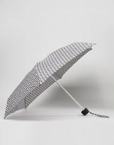 Fulton Tiny Kitty Link Umbrella