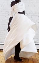 Rosie Assoulin Charlie Gown