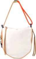 DKNY Hybrid Small hobo bag