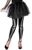 Adult Sequin Tutu Costume Skirt