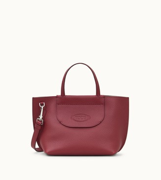 Tod's Shopping Bag Mini