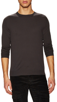 Zadig & Voltaire Gino Team Sweater