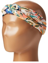 Maaji Beach Turban Hair Accessories