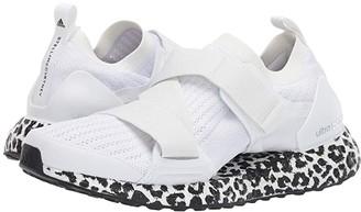 adidas by Stella McCartney Ultraboost X (Footwear White/Core Black/Footwear White) Women's Shoes