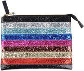 Argento ANTICO Handbags
