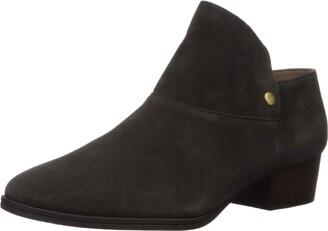 Aerosoles Women's Diane Ankle Boot