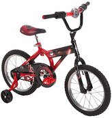 Disney Star Wars: The Force Awakens Bike by Huffy -- 16'' Wheels