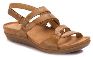 Bare Traps Jenifer Wedge Sandal