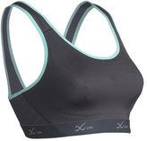 CW-X Women's VersatX Support Bra