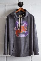 Tailgate Clemson Oversize Hoodie