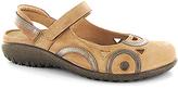 Naot Footwear Women's Rongo