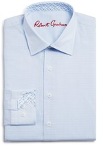 Robert Graham Boys' Hesket Dress Shirt