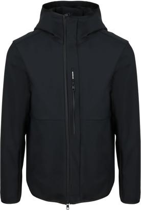 Moncler Darc Technical Hoodie Jacket