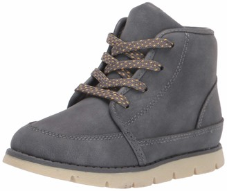 Osh Kosh Santi Fashion Boot